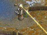 Mirror Tower (Age of Mythology)