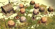 SeminoleSettlement