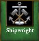 Shipwrightavailable