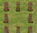 Siege Tower (Age of Empires II)