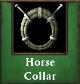Horsecollaravailable