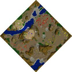 XPC05 MAP
