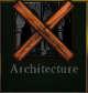 Architectureunavailable