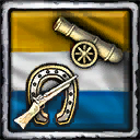 DutchExpeditionaryArmy icon