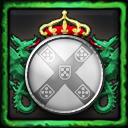 Portuguese Home City 4 (House of Braganca)