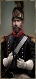 IndustrialAge-CavalryMarshal