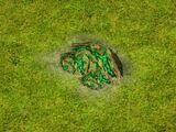 Jade Mine