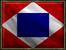 Colombia flag revolt
