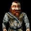Eitri Icon