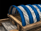 Galley (Age of Empires II)