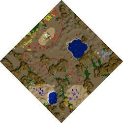 SPC20 MAP