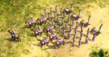 葡萄牙軍隊