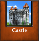Castleavailable
