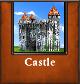 Castleavailable