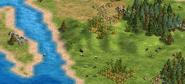 Seaofjapanisland