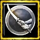 Honored changdao swordsman