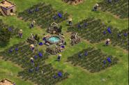 Farms AOE1 DE