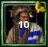 Iroquois Home City 5 (10 Crees)