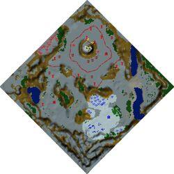 SPC27 MAP