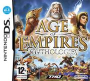 Age of Empires - Mythologies Coverart-1-