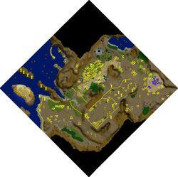 SPC14 MAP