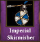 Imperialskirmisheravailable