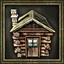 Aoe3 house