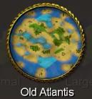 Oldatlantisicon
