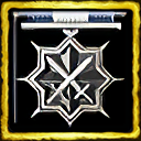 Guard sword infantry