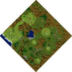 XPC10 MAP