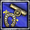 FrenchExpeditionaryArmy icon