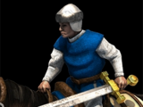 Scout Cavalry (Age of Empires II)