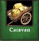 Caravanavailable