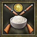 Trading Post TAD icon