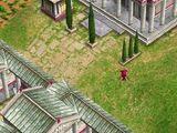 Villager (Age of Mythology)