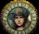 Gaia (Goddess)