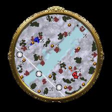 Siberia minimap 01