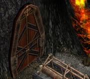 Tartarus Gate