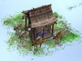 Shrine (Age of Empires III)