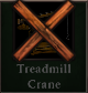 Treadmillcraneunavailable