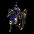 Cataphract1