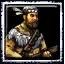 Coureur des bois icon