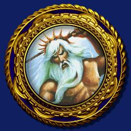 Poseidon AoM