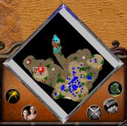 Wonderminimap