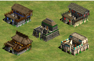 BarracksFeudalAgeHD