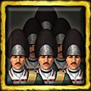 Garde Imperial 3