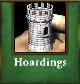 Hoardingsavailable