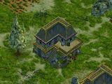 Manor (Age of Mythology)