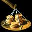 Market icon AOM