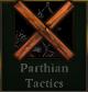 Parthiantacticsunavailable